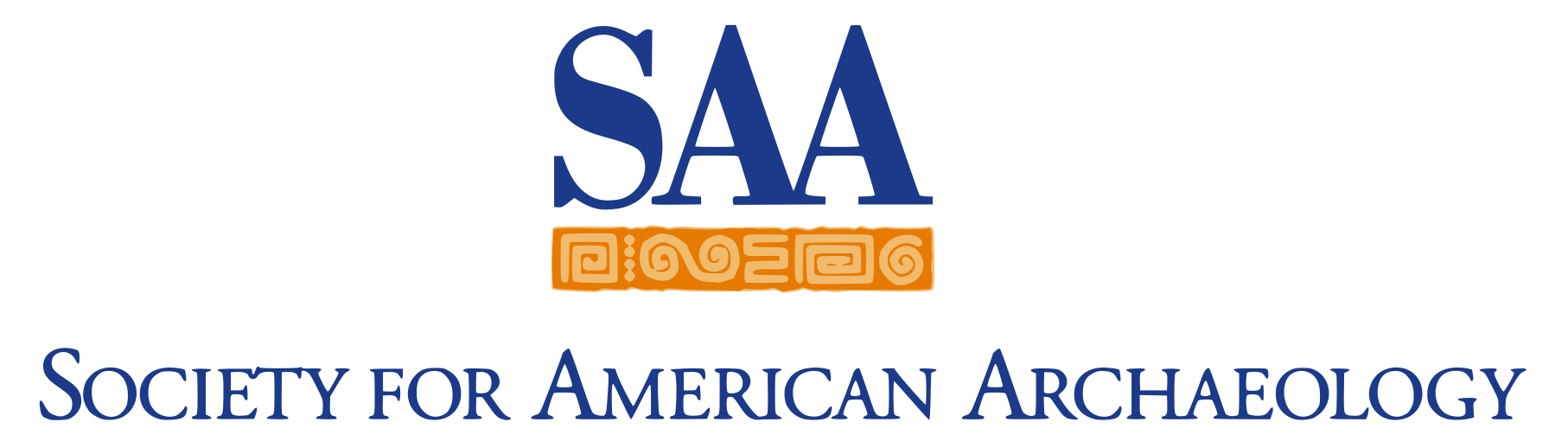 Society for American Archaeology Logo