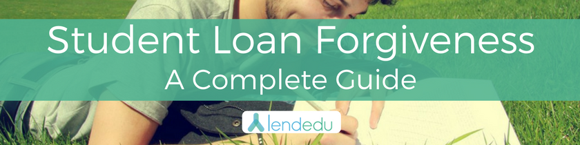 The graduate's no-nonsense guide to pissing off your student loans.