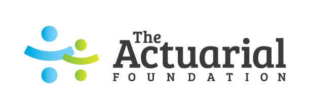The Actuarial Diversity Scholarship Logo