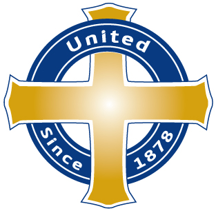The Catholic United Financial Post-High School Tuition Scholarship
