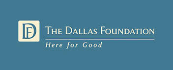 The Dallas Foundation Logo