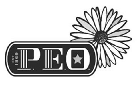 The Philanthropic Educational Organization
