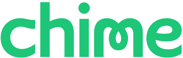 chime free checking account