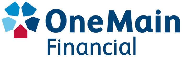 one main financial personal loans