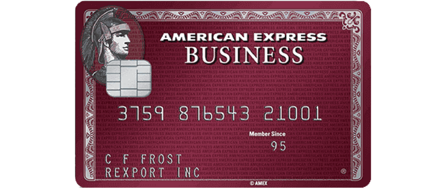 The Plum Card From American Express Review Lendedu