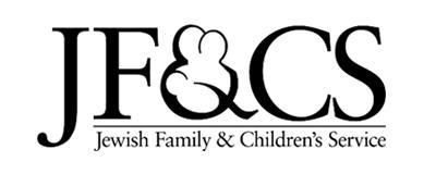 JFCS Logo