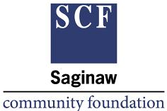 Saginaw Community Foundation Logo