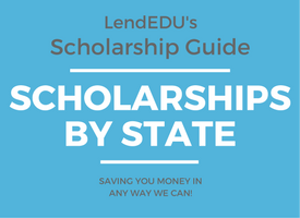 Scholarships by State