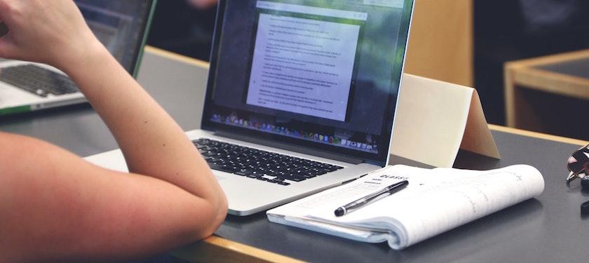 Student Loan Disbursement
