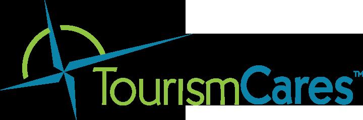 TourismCares