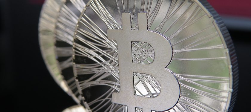 Bitcoin's Present (and Future) Role in the American Economy