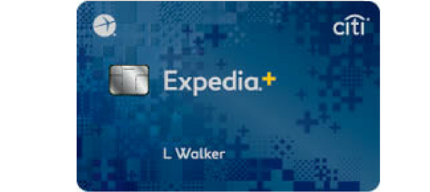 Expedia+ Credit Card Review