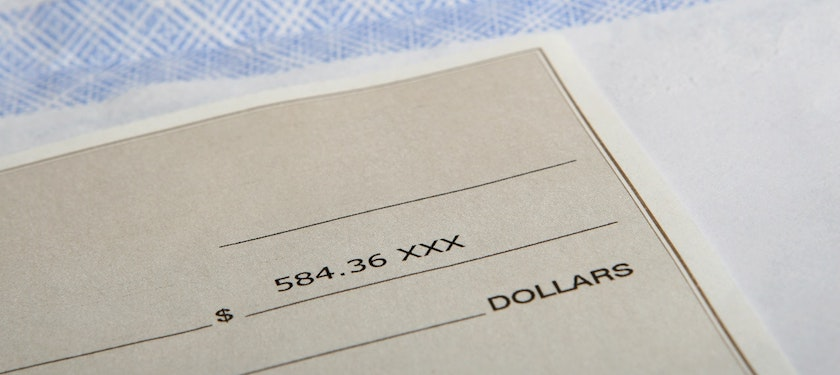 New Study Shows Consumers Priotitize Personal Loan Debt First