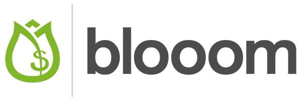 blooom 401k logo