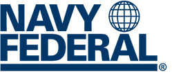 Navy Federal Personal Loans