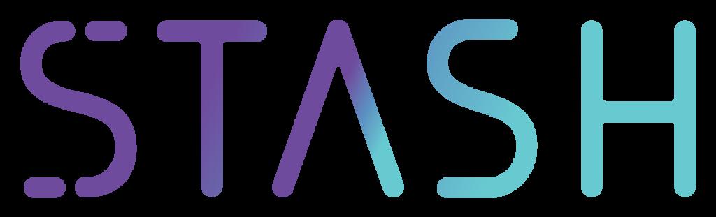 stash-logo