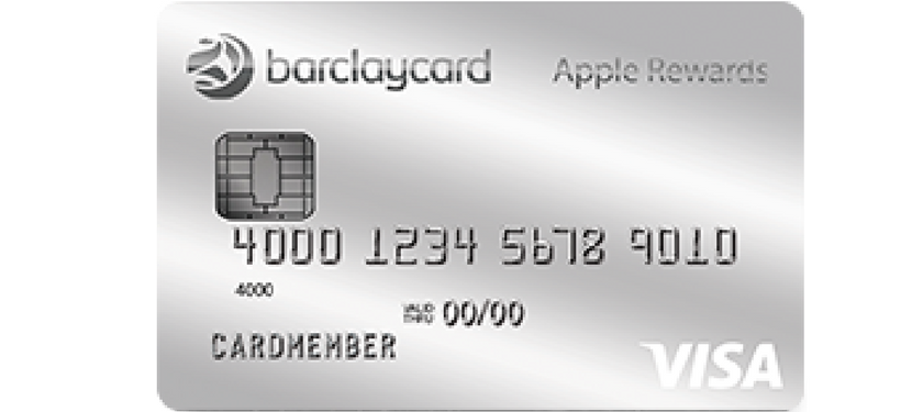 Barclaycard Apple Credit Card Review  LendEDU