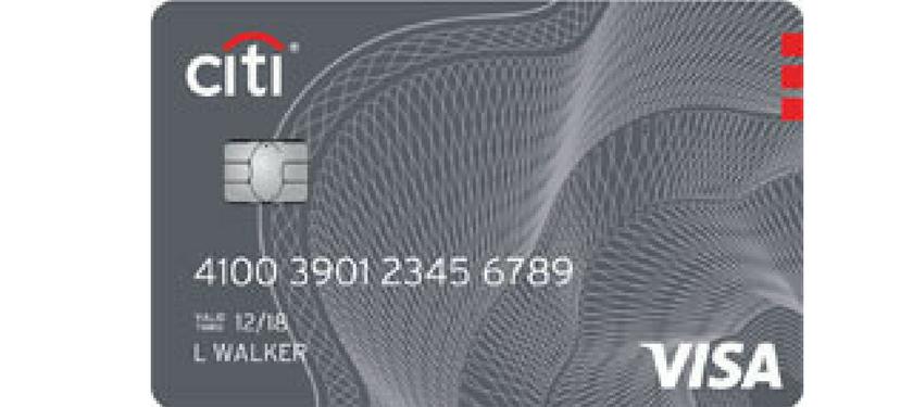 Costco anywhere visa credit card review lendedu costco anywhere visa credit card reheart Gallery