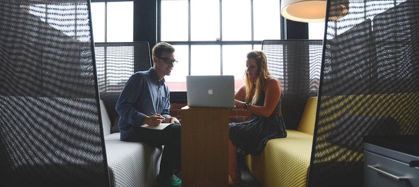 Expert Analysis HR 3836 Student Loan Fair Prepayment Act