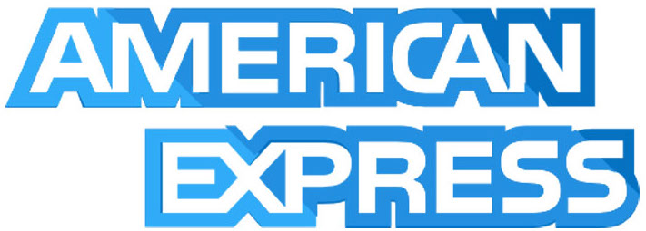 American Express Centurion Black Credit Card Review