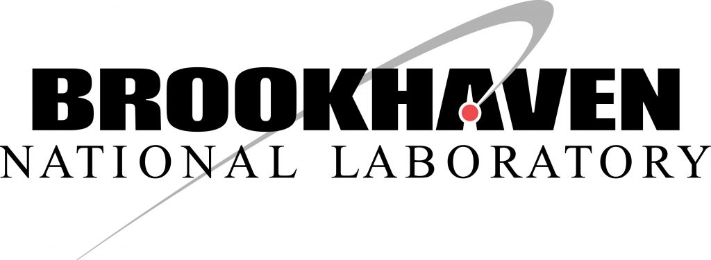 Brookhaven-National-Laboratory Scholarship