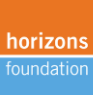Horizon Foundation Programs