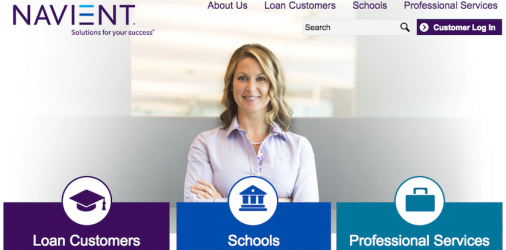 Navient Review