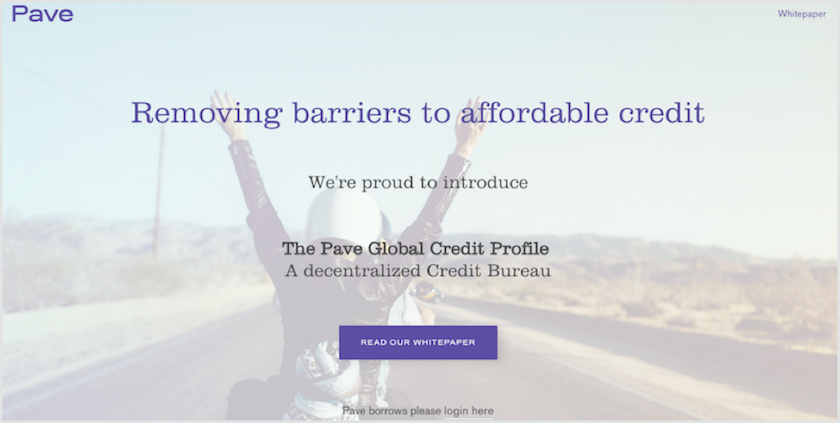 Pave Personal Loans Review