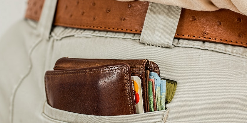 Plastc Smart Card Buyout