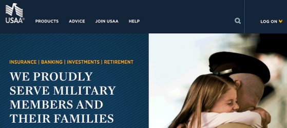 USAA Student Loans Review
