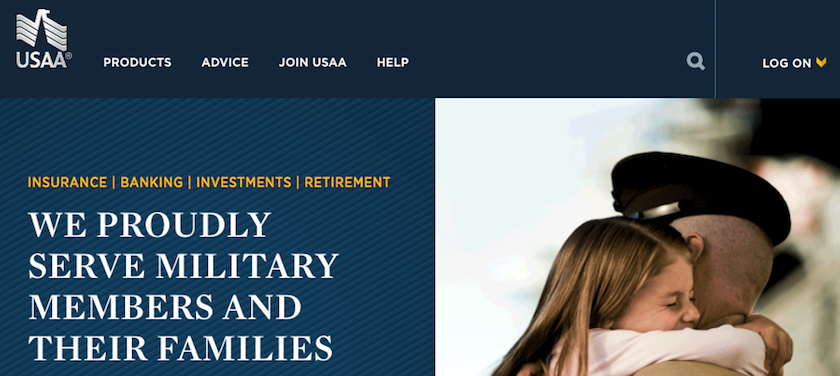 Consolidating student loans with wells fargo