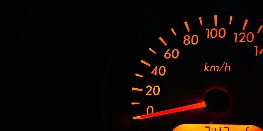 auto loan scams