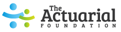 Actuarial Foundation Scholarship