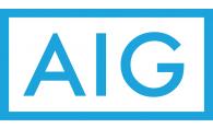 AIG Life Insurance