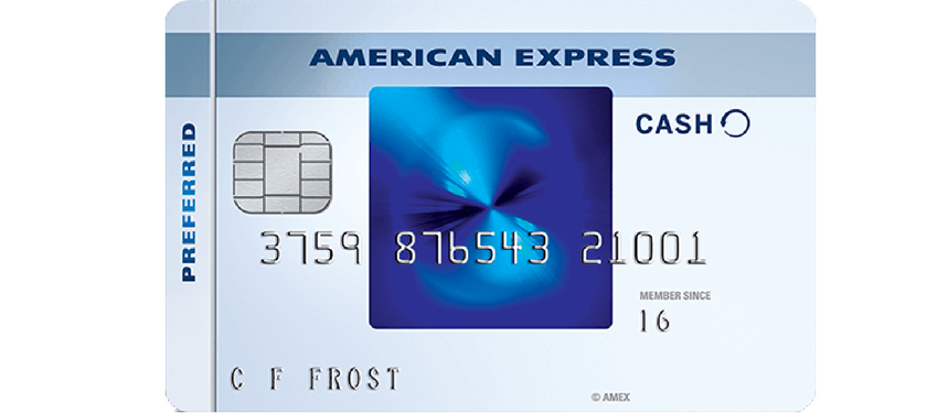 American Express Blue Credit Card Travel Insurance