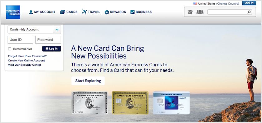 American express credit cards best benefits and rewards lendedu american express credit cards reheart Choice Image