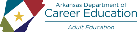 Arkansas Department of Career Education