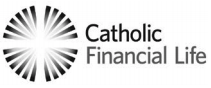 Catholic Financial Life Scholarship