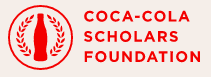 Coca-Cola Scholars Foundation Scholarship