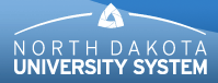 NODAK Indian Scholarship