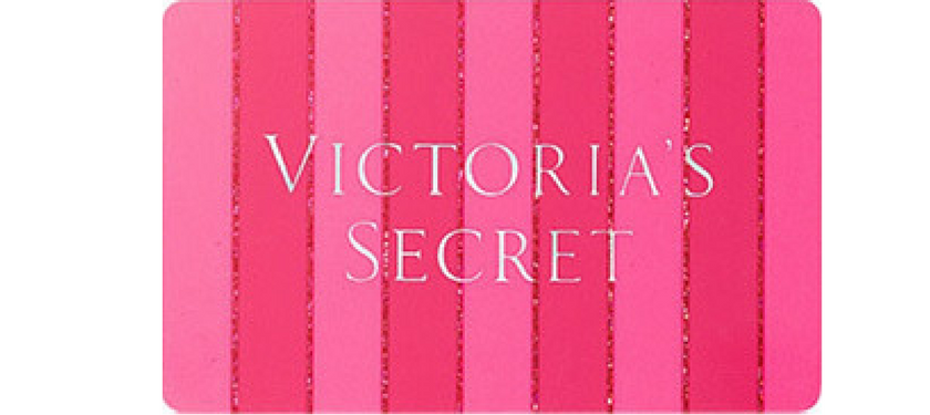 victoria s secret credit card phone. Black Bedroom Furniture Sets. Home Design Ideas