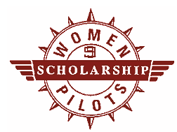 aviation scholarship