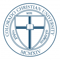 colorado christian u scholarshis