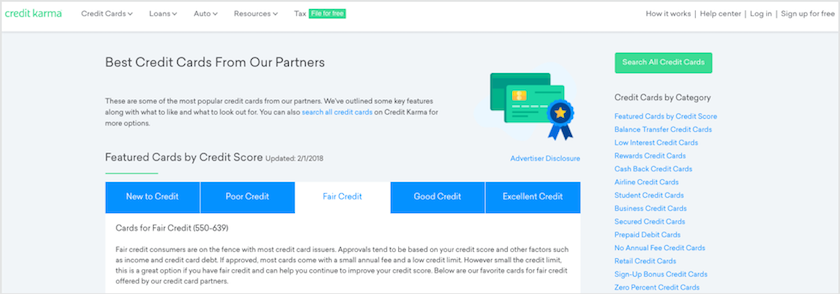 How Accurate Are Credit Karma Approval Odds for Credit Cards