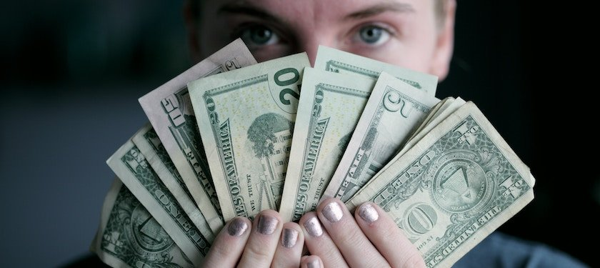 How Much Interest Would You Earn on a Million Dollars?