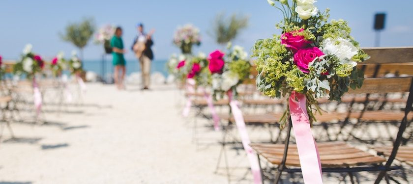 Is Wedding Insurance Worth It?