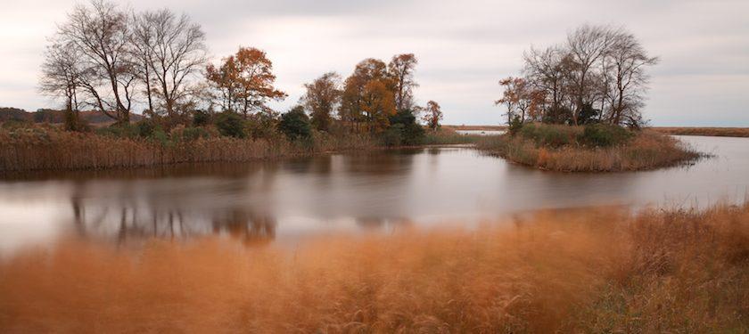 Personal Loans In Delaware