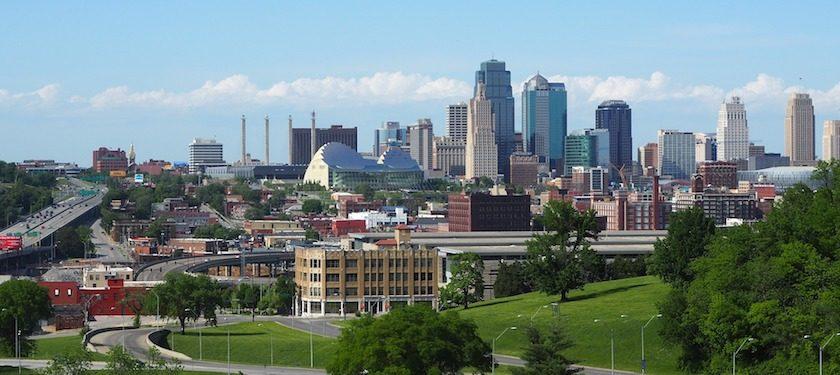 Personal Loans Missouri
