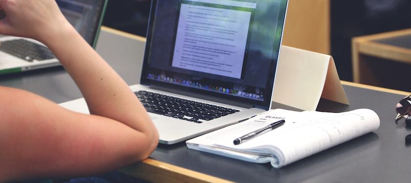 Do Student Loan Borrowers Understand Loan Fees? | LendEDU - NASFAA Collaborative Study