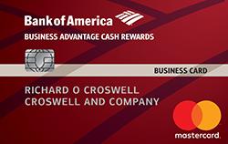 Best cash back business credit cards lendedu back credit card bank of america business advantage cash rewards colourmoves
